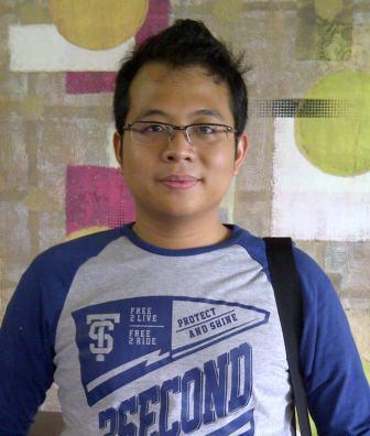 Mataram-20121110-00422