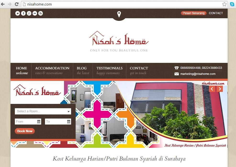 portofolio web design2