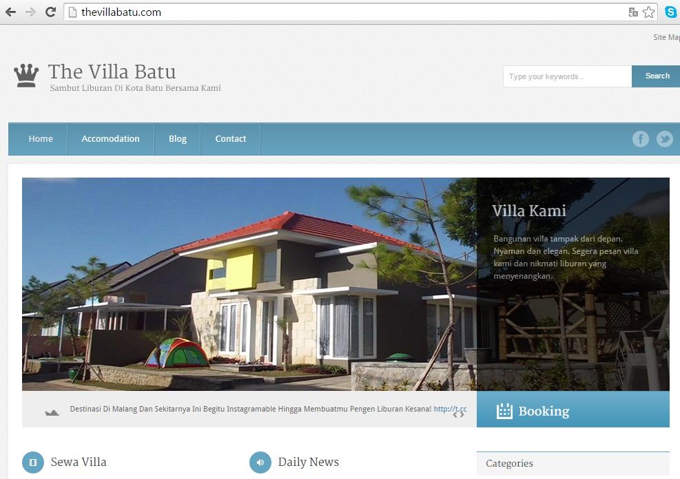 portofolio web design3