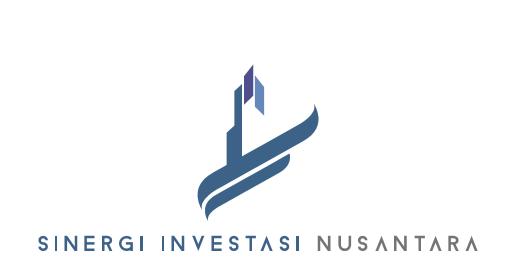 sinergi investasi utama