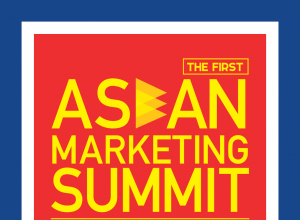 ASEAN Marketing Summit 2015
