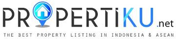 Logo Propertiku.Net