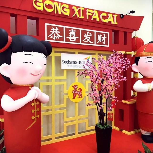 Gong xi fa chai Wan shi ru yi Cai yuanhellip