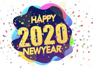 Happy-New-Year-2020-Andibagus.net