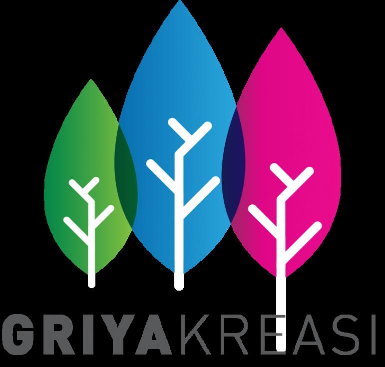 Griya Kreasi